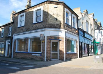 Thumbnail Land to rent in London Road South, Lowestoft