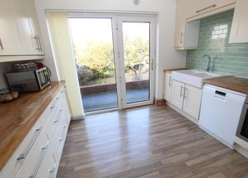 3 bed semi-detached house for sale in Milnrow Road, Rochdale OL16