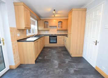 Thumbnail 4 bedroom link-detached house for sale in West Glade, Farnborough