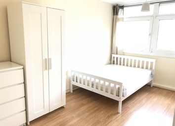 Thumbnail 4 bed maisonette to rent in Hanbury Street, London