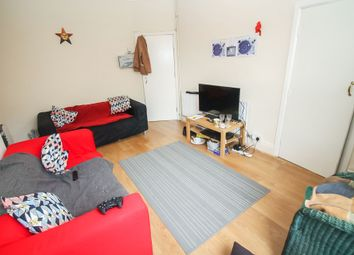 Thumbnail 5 bed terraced house to rent in All Bills Included, Chestnut Avenue, Hyde Park