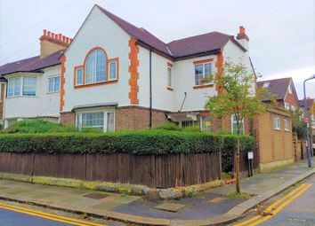 Thumbnail Room to rent in Ashbourne Road, Mitcham