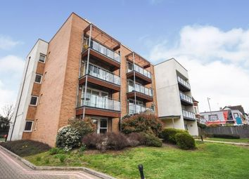 2 bed flat for sale in Southchurch Road, Southend-On-Sea SS1