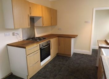 Thumbnail 4 bed property to rent in Bank Street, Golborne, Warrington
