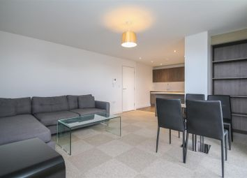 2 bed flat to rent in Tribe Ancoats, Butler Street, Manchester M4