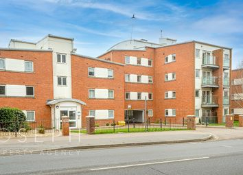1 bed flat for sale in Fore Hamlet, Ipswich IP3