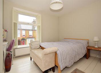 Thumbnail 4 bed terraced house for sale in Regent Street, Whitstable, Kent