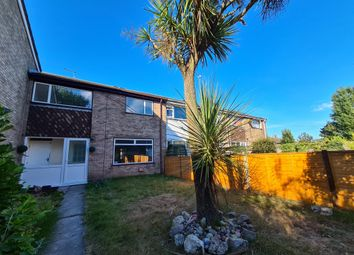 Thumbnail 3 bed property to rent in Normanston Drive, Lowestoft