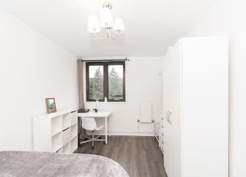 Thumbnail Room to rent in Tavistock Road, Westbourne Park, Central London