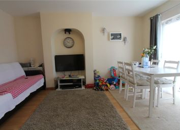 Thumbnail 3 bed terraced house to rent in Oxleay Road, Harrow