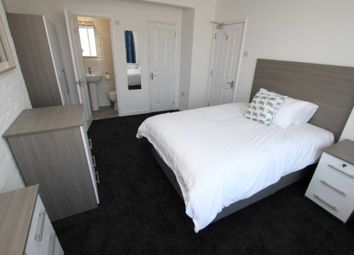 Thumbnail Room to rent in Delamere Road Room, Reading
