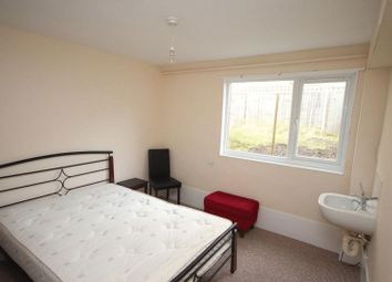 Thumbnail 1 bed property to rent in Room 2, 34B Globe Place, Norwich