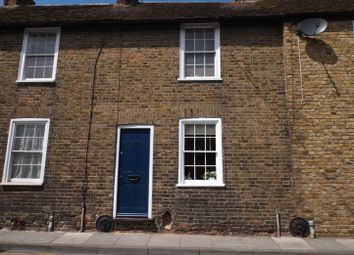 Thumbnail 1 bedroom property to rent in Pound Lane, Canterbury