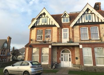 Thumbnail 2 bedroom flat to rent in Queens Gate, Lipson, Plymouth