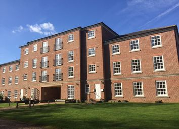 Thumbnail 2 bed flat to rent in Milford House, Milford