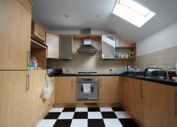Thumbnail 2 bed flat to rent in Boltro Road, Haywards Heath