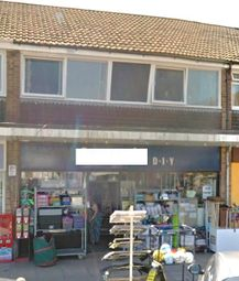 Thumbnail Light industrial for sale in Millbrook Square, Grove, Wantage
