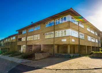 2 bed flat for sale in Conniburrow Boulevard, Conniburrow, Milton Keynes MK14