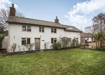 Thumbnail 2 bed detached house for sale in Deopham, Wymondham, Norfolk