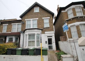 Thumbnail 3 bed flat for sale in George Lane, Hither Green, London
