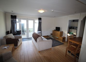Thumbnail 3 bed detached house for sale in Coed-Y-Gores, Llanedeyrn, Cardiff