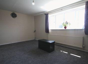Thumbnail 2 bed maisonette to rent in Crabtree Lane, Hemel Hempstead