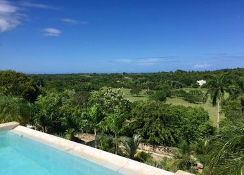 Thumbnail 4 bed villa for sale in Dominican Republic