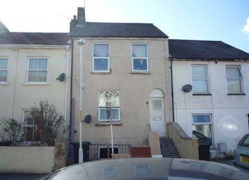 1 bed flat to rent in Brandon Street, Gravesend DA11