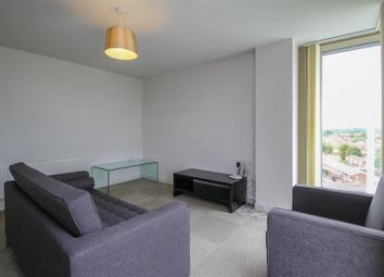 1 bed flat to rent in Tribe Ancoats, Butler Street, Manchester M4