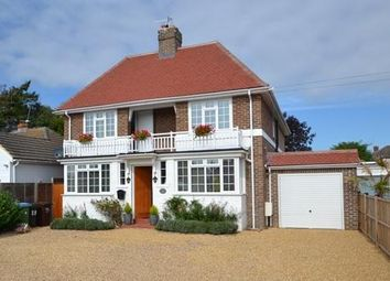 4 bed detached house for sale in Beehive Lane, Ferring, West Sussex BN12