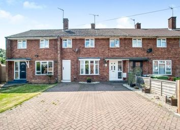 Thumbnail 3 bed terraced house for sale in Briery Way, Hemel Hempstead, Hertfordshire