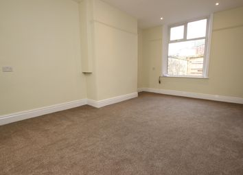 Thumbnail 3 bedroom terraced house to rent in Olive Lane, Darwen