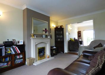 Thumbnail 3 bedroom semi-detached house for sale in Market Lane, Wolverhampton, West Midlands