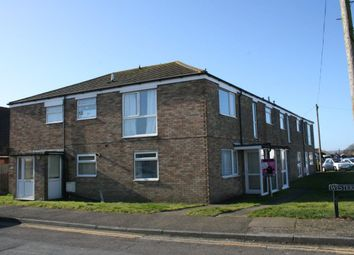 Thumbnail 2 bed flat to rent in St Anns Ct, Eastbourne Road, Pevensey Bay