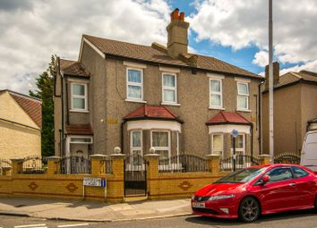 3 bed semi-detached house for sale in Bensham Lane, Thornton Heath CR7