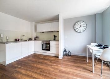 Thumbnail 1 bed flat to rent in Falkner Street, Liverpool