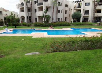 Thumbnail 1 bed apartment for sale in Roda Beach Golf Resort, Roda, Spain
