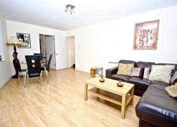 Thumbnail Room to rent in Bridgewalk Heights, 80 Weston Street, London, London