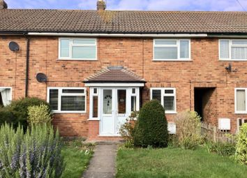 3 bed property for sale in Heath Road, Wellington, Telford TF1