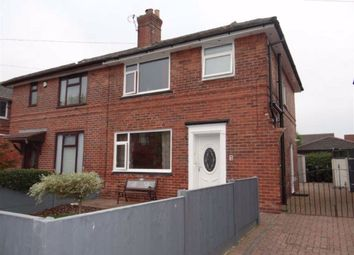 3 bed semi-detached house for sale in Speakman Avenue, Leigh WN7