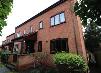 1 bed flat for sale in Roseville Close, Norwich NR1