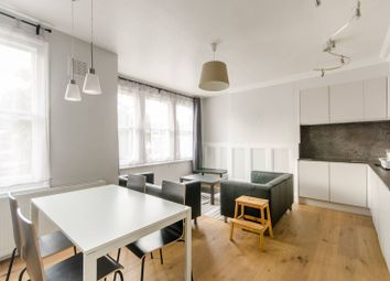 Thumbnail 2 bed flat to rent in Cedar Road, Gladstone Park, London