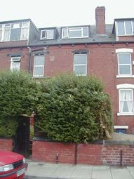 3 bed property to rent in Royal Park Grove, Hyde Park, Leeds LS6