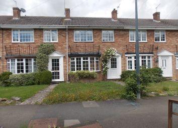 Thumbnail 3 bed terraced house to rent in Oak Tree Walk, Keynsham, Bristol