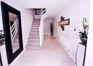 6 bed detached house for sale in St. Marys Avenue North, Southall UB2