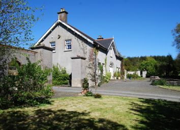 Thumbnail 4 bed detached house for sale in Carnearny Road, Antrim