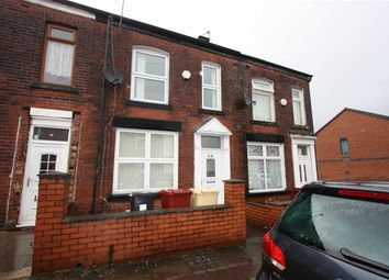 Thumbnail 3 bedroom terraced house to rent in Starcliffe Street, Moses Gate, Bolton