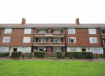 Thumbnail 2 bed flat to rent in Princes Street, Portsmouth