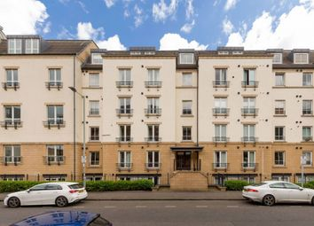 Thumbnail 2 bed flat for sale in 81/9 Hopetoun Street, Edinburgh