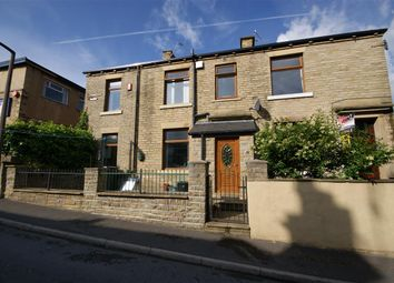 Thumbnail 2 bed terraced house for sale in Victoria Street, Brighouse
